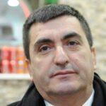 Adnan Fişenk
