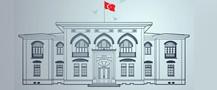 Gazete Parlamento - Dünya Haber Portalı
